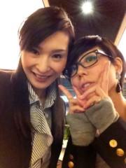 KICO 公式ブログ/かなちゃん 画像3