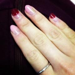 KICO 公式ブログ/My Hand. 画像2