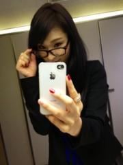 KICO 公式ブログ/◯◯◯お姉さん(笑) 画像1