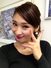 KICO 公式ブログ/My Hand. 画像3