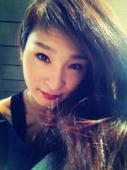 "KICO 公式ブログ/""恋せよ乙女"" 画像2"