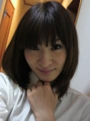 KICO 公式ブログ/10,8,FASHION 画像2