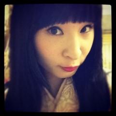 KICO 公式ブログ/おはようございます♪( ´▽`) 画像2
