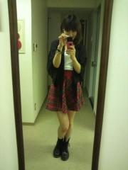 KICO 公式ブログ/ファッションチェック 画像1