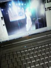 KICO 公式ブログ/LIVE。 画像1