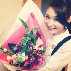 KICO 公式ブログ/Flower 画像2