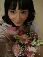 KICO 公式ブログ/LOVE 画像3