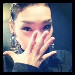 KICO 公式ブログ/おNEW 画像2