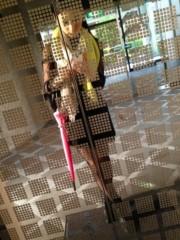 KICO 公式ブログ/2013.06.25 私服。 画像1
