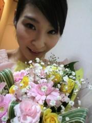 KICO 公式ブログ/春服 画像3