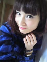 KICO 公式ブログ/おはよー!(笑) 画像3
