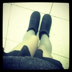 KICO 公式ブログ/ミニスカート 画像1