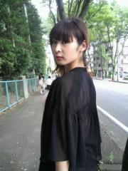 KICO 公式ブログ/振り返り美人。 画像1