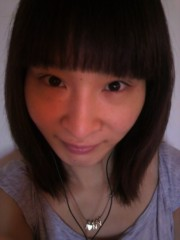 KICO 公式ブログ/よーし!着替え完了からの… 画像1
