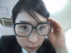 KICO 公式ブログ/木更津なう! 画像1