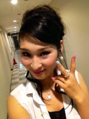 KICO 公式ブログ/LIVE終了! 画像1