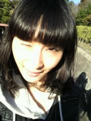 KICO 公式ブログ/まぶしいくらいの青空。 画像2