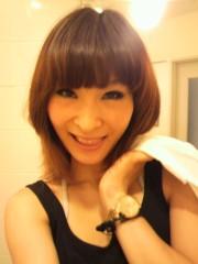 KICO 公式ブログ/レッスンおわた 画像2