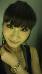 KICO 公式ブログ/お疲れ様(*^-')b 画像1