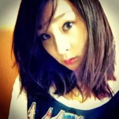 KICO 公式ブログ/顔写メ♪(*^^)o∀*∀o(^^*)♪ 画像1