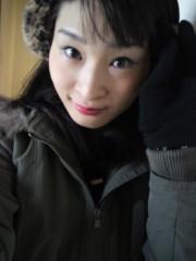 KICO 公式ブログ/天気良好。 画像1