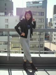 KICO 公式ブログ/3月13日のFASHION 画像1