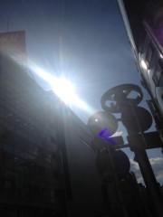 KICO 公式ブログ/夏日。 画像1