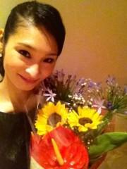 KICO 公式ブログ/9月7日 LIVE決定! 画像1