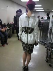 KICO 公式ブログ/衣裳。 画像2
