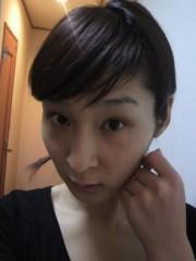 KICO 公式ブログ/みつあみアレンジ。 画像2