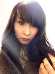 KICO 公式ブログ/前髪。 画像3