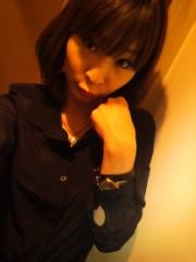 KICO 公式ブログ/今日の私服。(わかりやすく) 画像1
