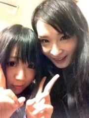 KICO 公式ブログ/『仮想家族』 画像1