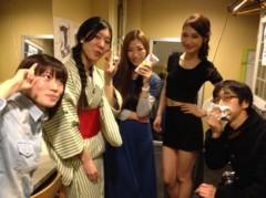 KICO 公式ブログ/Yotsuya Colosseum vol.5 終了 画像1