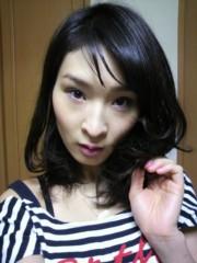 KICO 公式ブログ/お気に入りショット 画像1
