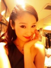KICO 公式ブログ/Yotsuya LIVE ヘアスタイル。 画像1