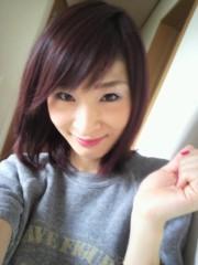 KICO 公式ブログ/おはよ−ございまする(^^) 画像1