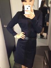KICO 公式ブログ/昨日の私服。 画像2