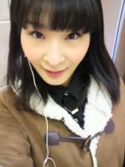 KICO 公式ブログ/今日のKICOは。 画像1