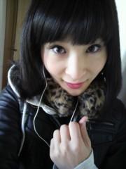 KICO 公式ブログ/I2 SuNe-Day! 画像1