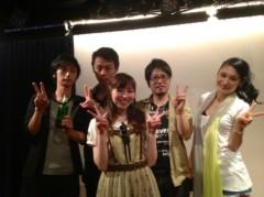 KICO 公式ブログ/Cast. 画像1