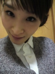 KICO 公式ブログ/ヘアアレンジ 画像2