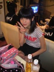 KICO 公式ブログ/愛香さんと汗だく(笑) 画像2