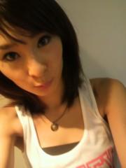 KICO 公式ブログ/こんにちは☆ 画像1