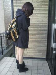 KICO 公式ブログ/今日の私服ちゃん。 画像1