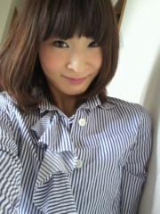 KICO 公式ブログ/10,03,style 画像3