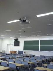KICO 公式ブログ/キャンパス。 画像1