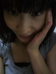 KICO 公式ブログ/素っぴんお待たせ 画像1