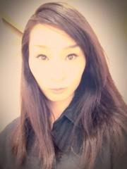 KICO 公式ブログ/秋。 画像1