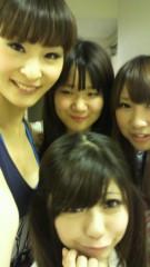 KICO 公式ブログ/どもー☆ 画像1